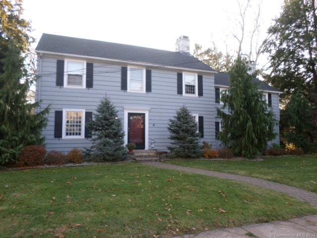Real Estate for Sale, ListingId: 32379725, Hamden,CT06517