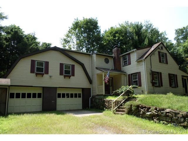 Real Estate for Sale, ListingId: 30843102, Hamden,CT06518
