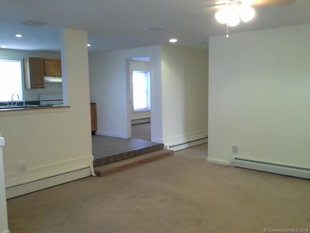 Rental Homes for Rent, ListingId:30854639, location: 153 Ward St Wallingford 06492