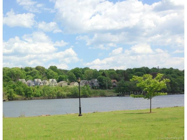 Real Estate for Sale, ListingId: 30867014, New Haven,CT06513
