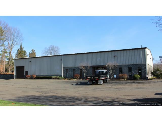 Real Estate for Sale, ListingId: 32379729, Hamden,CT06514