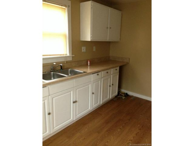 Rental Homes for Rent, ListingId:30879783, location: 100 Liberty St Meriden 06450