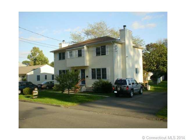 Rental Homes for Rent, ListingId:30930390, location: 27a Cherry St Branford 06405