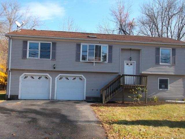 Real Estate for Sale, ListingId: 30930475, Woodbridge,CT06525