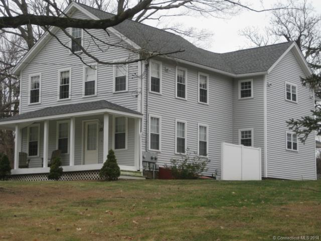Rental Homes for Rent, ListingId:30930732, location: 73 Powder Hill Rd Middlefield 06455