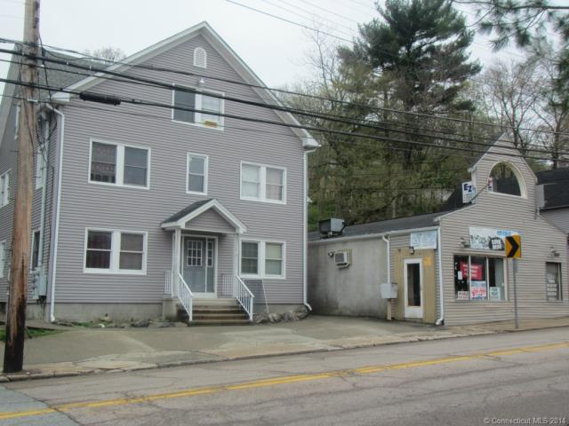 Real Estate for Sale, ListingId: 30963758, Norwich,CT06360