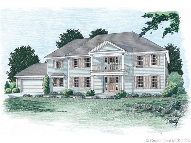 Real Estate for Sale, ListingId: 31323472, New Fairfield,CT06812
