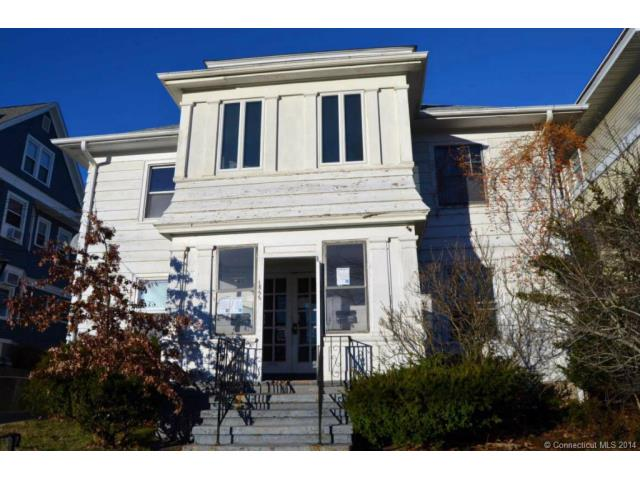 Real Estate for Sale, ListingId: 32449459, New Haven, CT  06515