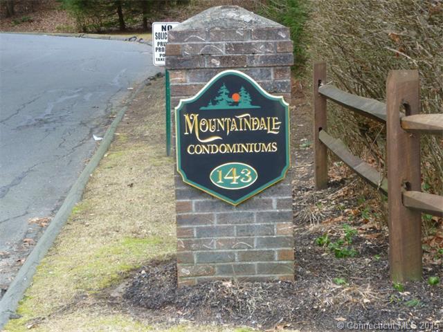 Rental Homes for Rent, ListingId:31030555, location: 143 Pine Hill Rd Thomaston 06787