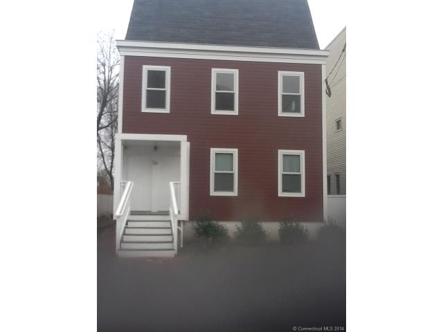 Rental Homes for Rent, ListingId:31030613, location: 56 Vernon St New Haven 06519