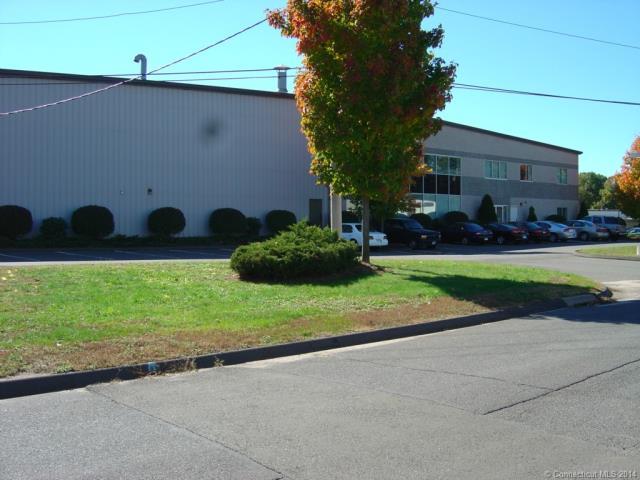 Real Estate for Sale, ListingId: 32379741, North Haven,CT06473