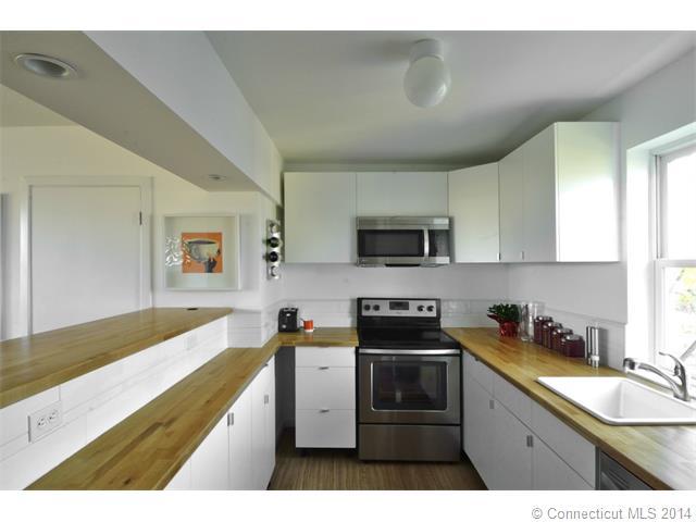Rental Homes for Rent, ListingId:31046955, location: 161 Ella T Grasso Blvd New Haven 06519
