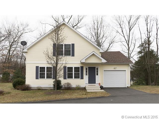 Real Estate for Sale, ListingId: 31046860, New Haven,CT06513