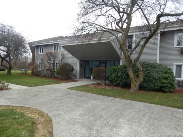 Rental Homes for Rent, ListingId:31062370, location: 115 Florence Rd Branford 06405
