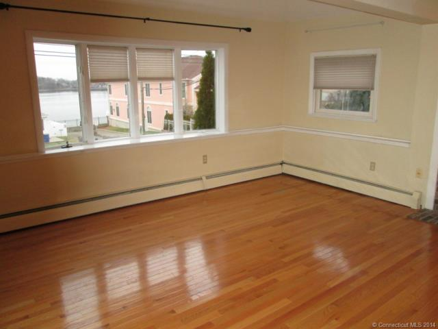 Rental Homes for Rent, ListingId:31065061, location: 103 Cove St New Haven 06512