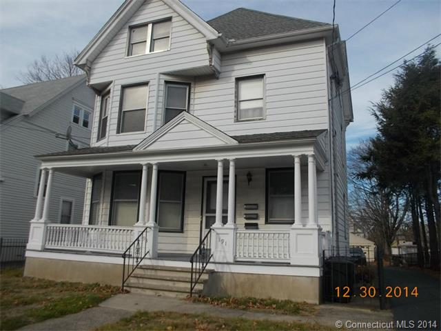 Rental Homes for Rent, ListingId:31070886, location: 193 Main St W Haven 06516
