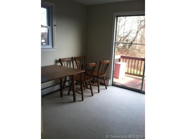 Rental Homes for Rent, ListingId:31078139, location: 24 ELM HILL DRIVE Wallingford 06492