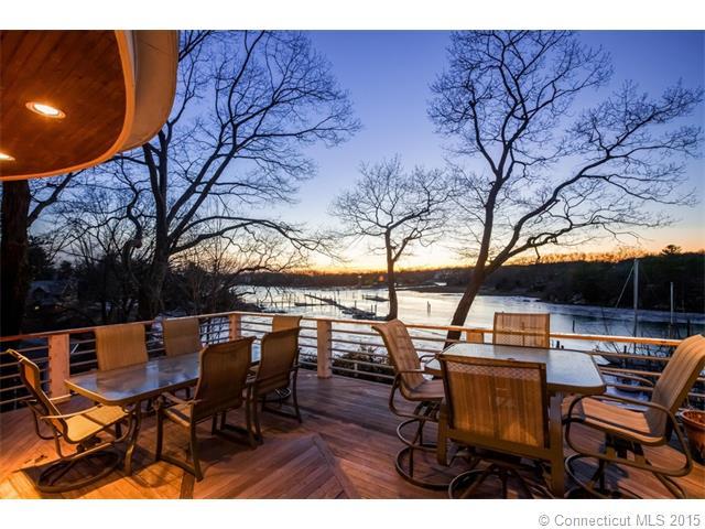 Real Estate for Sale, ListingId: 31144571, Branford,CT06405