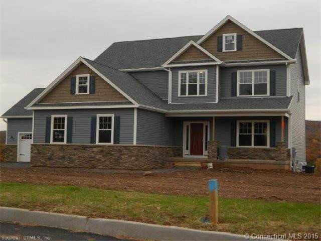 Real Estate for Sale, ListingId: 31144610, Middletown,CT06457