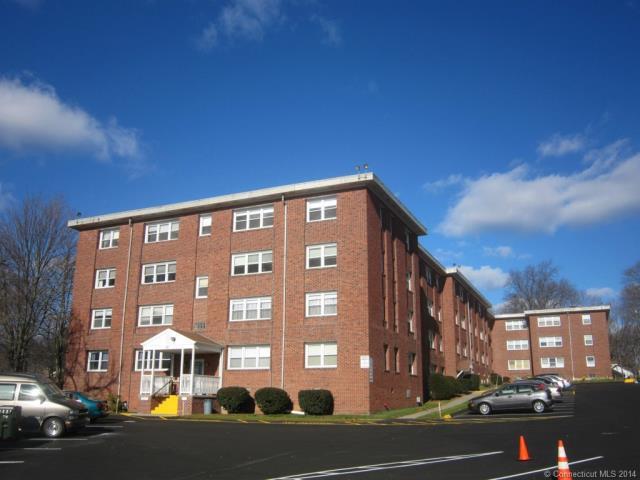 Rental Homes for Rent, ListingId:31144913, location: 41 Jones Hill Road W Haven 06516