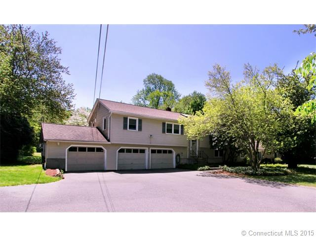 Real Estate for Sale, ListingId: 31189554, Milford,CT06461