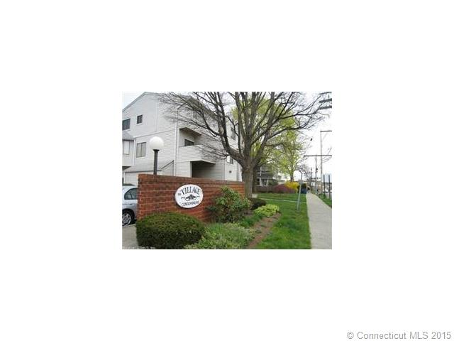Real Estate for Sale, ListingId: 31219447, New Haven,CT06515