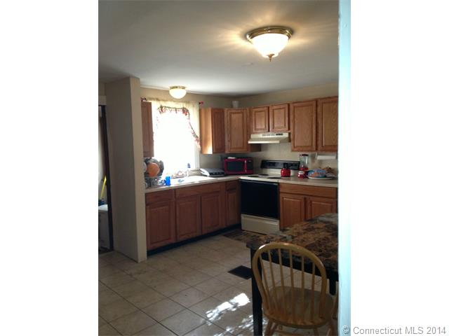 Rental Homes for Rent, ListingId:31219503, location: 142 Augur St Hamden 06517