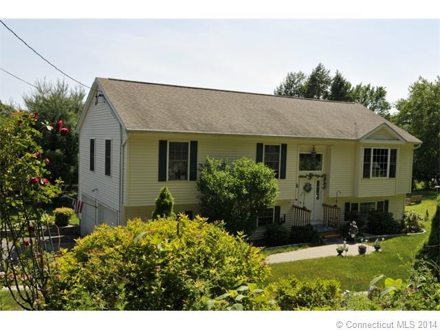 Real Estate for Sale, ListingId: 31231766, Ansonia,CT06401