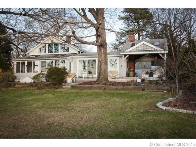 Real Estate for Sale, ListingId: 31707741, Branford,CT06405