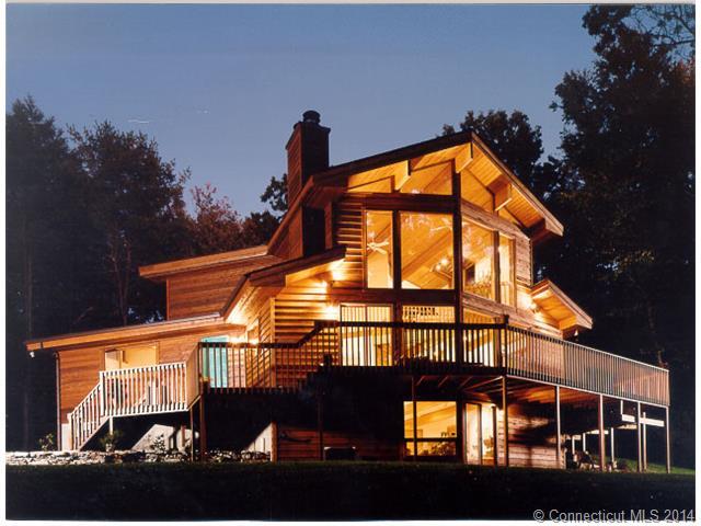 Real Estate for Sale, ListingId: 31231529, East Haddam,CT06423