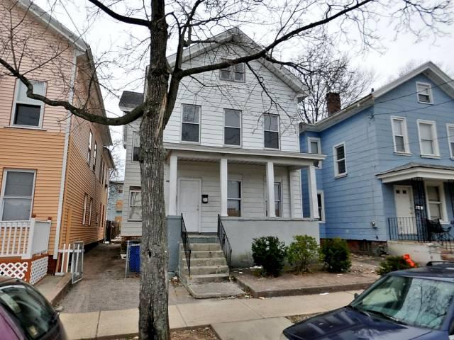 Real Estate for Sale, ListingId: 31231611, New Haven,CT06519