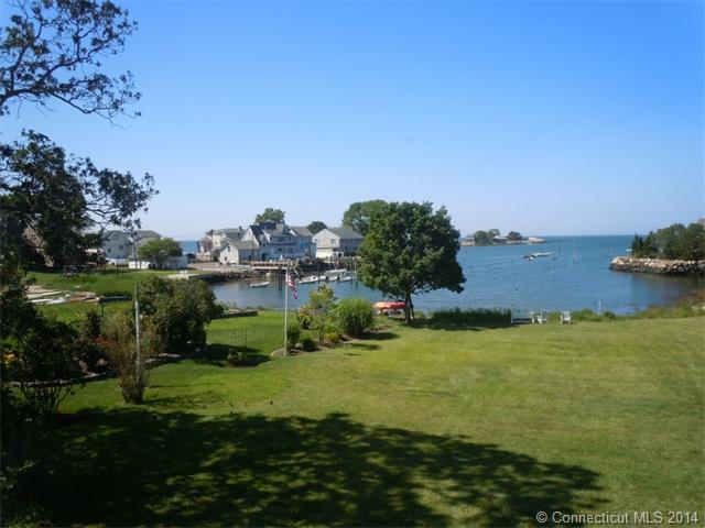Real Estate for Sale, ListingId: 31262241, Branford,CT06405
