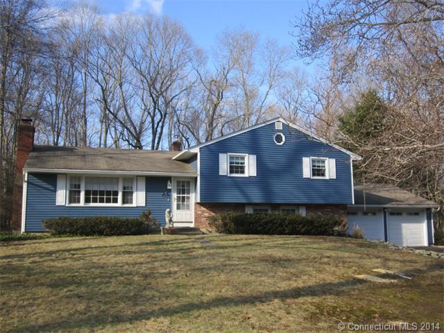 Real Estate for Sale, ListingId: 31370362, Clinton,CT06413