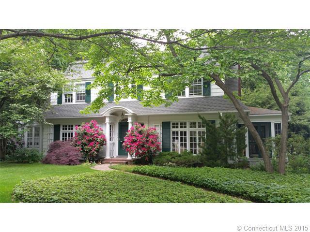 Real Estate for Sale, ListingId: 33956742, Hamden,CT06517