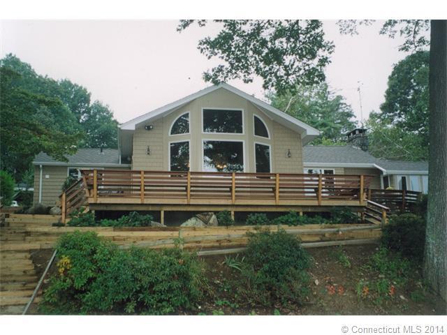 Real Estate for Sale, ListingId: 33954865, Essex,CT06426