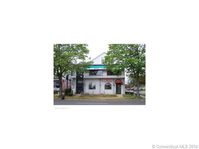 Real Estate for Sale, ListingId: 31312057, Hamden,CT06514
