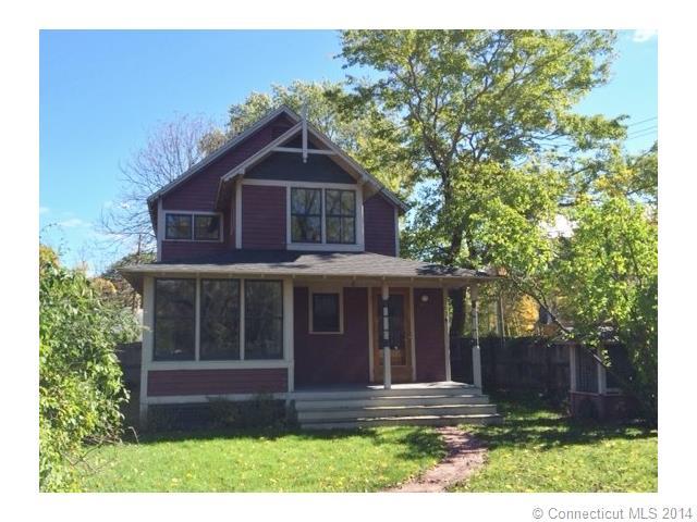 Real Estate for Sale, ListingId: 31352075, Clinton,CT06413