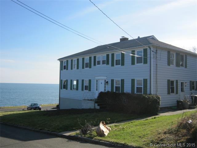 Rental Homes for Rent, ListingId:31338584, location: 2 Rock Rd Milford 06460
