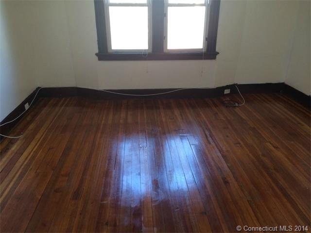Rental Homes for Rent, ListingId:31534748, location: 385 Winthrop Ave New Haven 06511