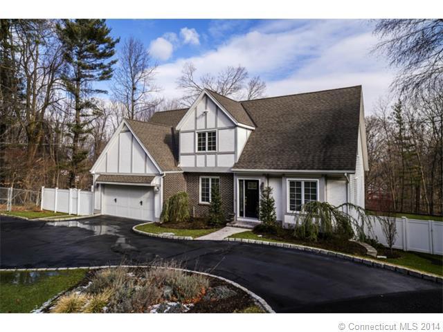 Real Estate for Sale, ListingId: 31352127, New Haven,CT06515