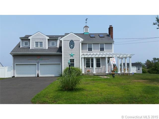 Real Estate for Sale, ListingId: 31352640, Stratford,CT06615