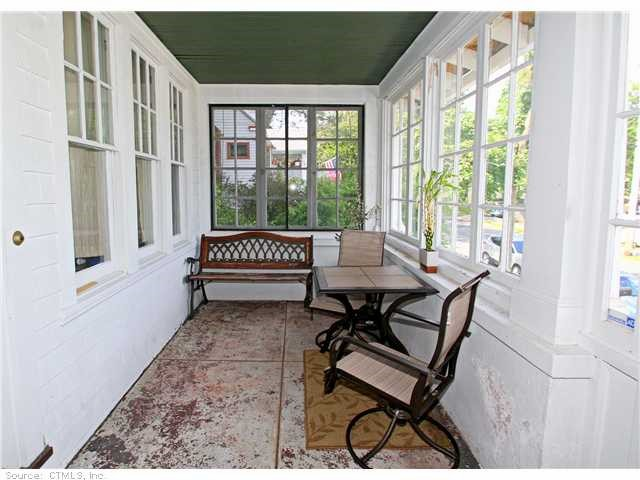 Rental Homes for Rent, ListingId:31352760, location: 8 Winfred St W Haven 06516
