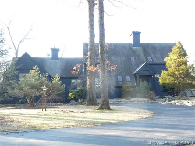 Real Estate for Sale, ListingId: 31482340, Cheshire,CT06410
