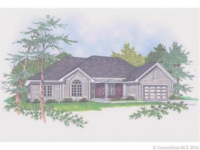 Real Estate for Sale, ListingId: 31385096, North Haven,CT06473