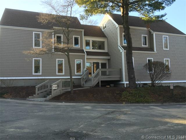 Rental Homes for Rent, ListingId:31400296, location: 360 Fountain St New Haven 06515
