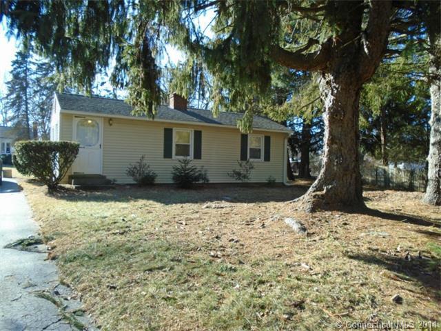 Rental Homes for Rent, ListingId:31393447, location: 12 Nod Rd Clinton 06413
