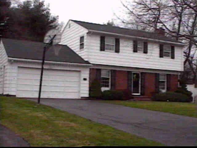 Real Estate for Sale, ListingId: 31411881, Hamden,CT06517