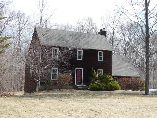 Real Estate for Sale, ListingId: 31412336, Clinton,CT06413