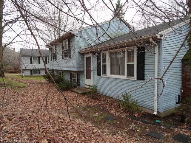 Rental Homes for Rent, ListingId:32379754, location: 102 Robertson Rd Hamden 06518