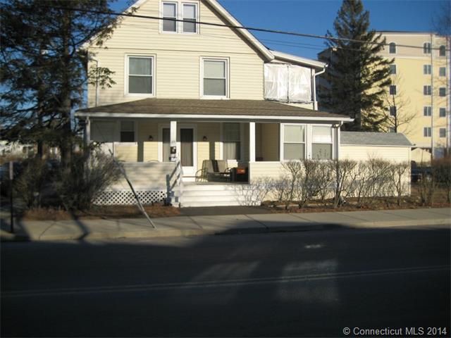 Real Estate for Sale, ListingId: 31427064, W Haven,CT06516